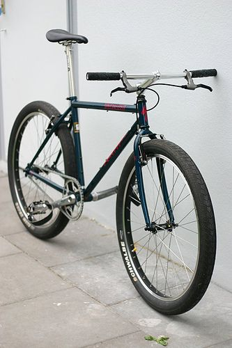 26 Best Rockhopper Images On Pinterest | Specialized Rockhopper, Bicycles  And Bicycling