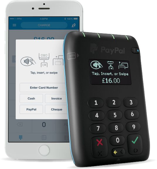 Best 25 mobile credit card ideas on pinterest temporary phone 09a2b0edcf53731dc0861d3af3885e50 credit card readers pin cardg reheart Images