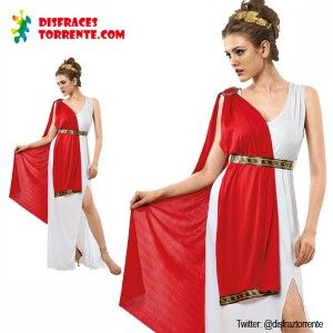 http://www.disfracestorrente.com/1449-3463-thickbox/disfraz-de-romana.jpg
