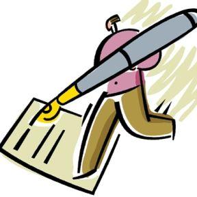 Gli atti firmati dai dirigenti decaduti sono sempre nulli: http://www.lavorofisco.it/gli-atti-firmati-dai-dirigenti-decaduti-sono-sempre-nulli.html