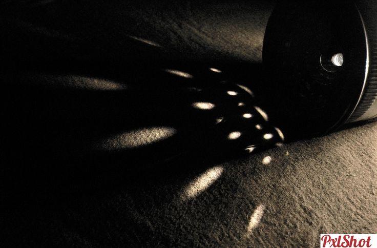 Luminite | Efecte vizuale caustice - PxlShot.ro