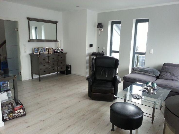 Die besten 25+ Parador laminat Ideen auf Pinterest Laminat eiche - laminat wohnzimmer modern