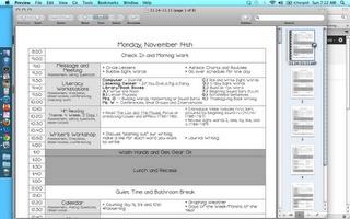 d day lesson plan ks2