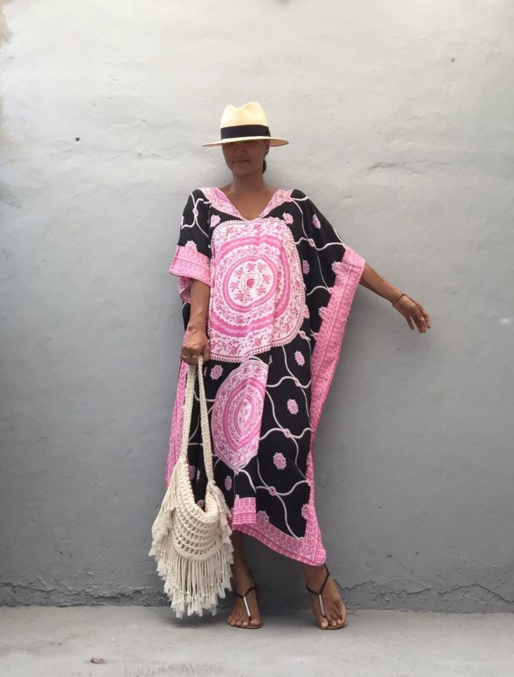 Without sequin ,Morocco kaftan,Dress ,bohemian,hipppie ,festival ,oversized, long dress beach resort Wear, plus size ,caftan boho, white ,se by stylepark1 on Etsy https://www.etsy.com/listing/483611581/without-sequin-morocco-kaftandress