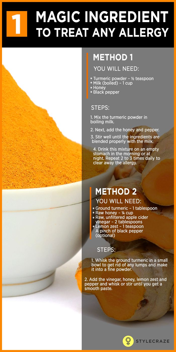 1342 best Turmeric, Ginger & Cayenne images on Pinterest | Healthy ...