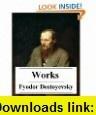 Goethes Faust, the Coleridge Translation eBook Johann Wolfgang von Goethe, Samuel Taylor Coleridge ,   ,  , ASIN: B004Z8A10W , tutorials , pdf , ebook , torrent , downloads , rapidshare , filesonic , hotfile , megaupload , fileserve