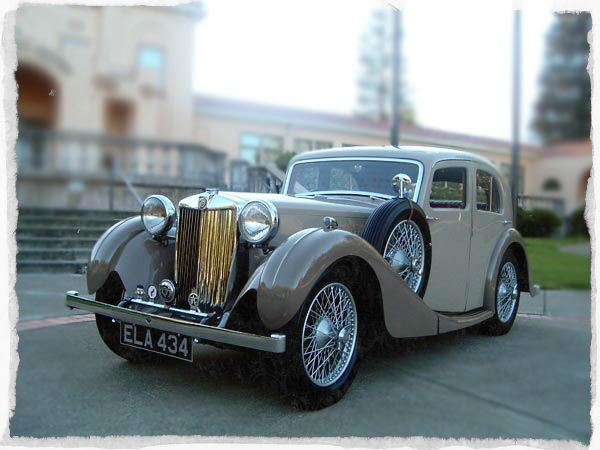 Luxury Family Vehicles: 17 Best Images About 1930s Luxury Cars On Pinterest