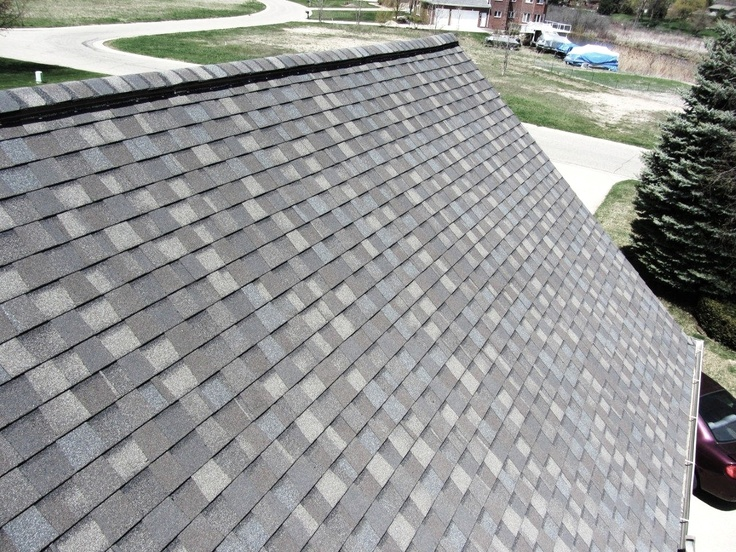 Best Certainteed Landmark Driftwood Roof Shingles Shingle 400 x 300