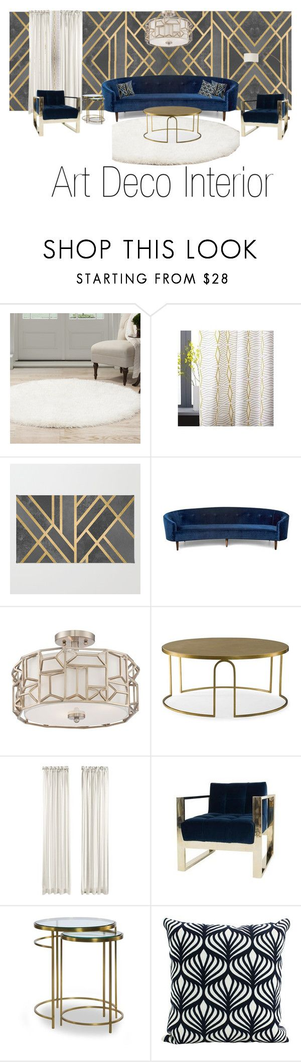 33 best my polyvore finds images on pinterest