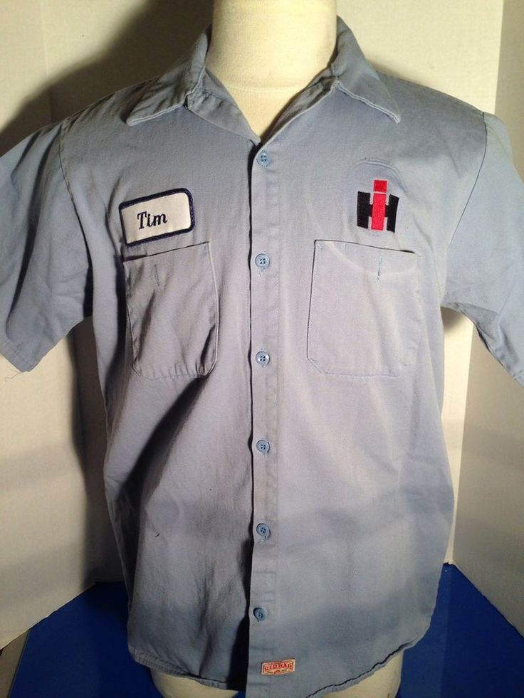 dress style 1980 international scout