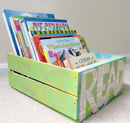 102 best decoraci n del aula de educaci n infantil ideas for Decoracion de aulas infantiles