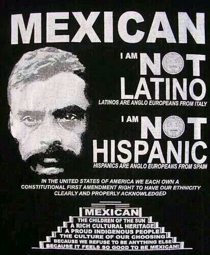 26 Best Chicano Movement Images On Pinterest