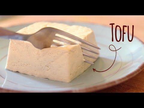 Come cucinare il tofu - Guida pratica - Vegolosi.it