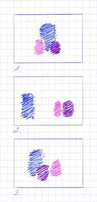 32 best règles de composition dessin peinture photo images on