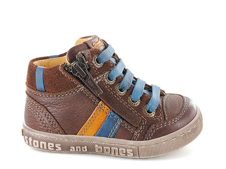 STONES and BONES children's shoes are second to none when it comes to  fashion and functionality.