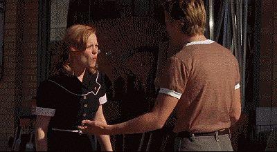 GIF de la película Diario de una pasión