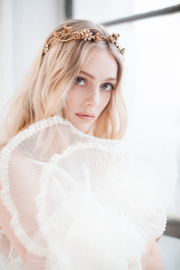 116 best the modern bride images on pinterest | boho headpiece