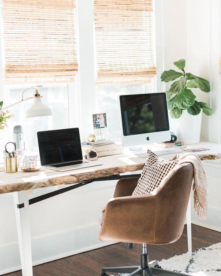 Ikea Small Home Office Ideas For Men: Best 25+ Photographers Office Ideas On Pinterest