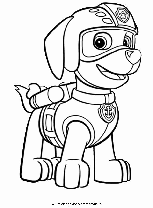 Rocky Paw Patrol Coloring Page Luxury 13 Pics Chase Paw Patrol Coloring Pages Rocky Paw In 2020 Paw Patrol Coloring Pages Paw Patrol Coloring Paw Patrol Printables