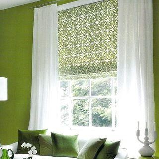 it s all about the layers window treatments pinterest