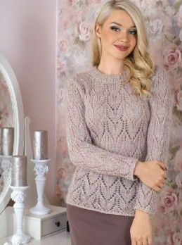 1000 images about kostenlose strickmuster on pinterest cable knitting and lace patterns. Black Bedroom Furniture Sets. Home Design Ideas