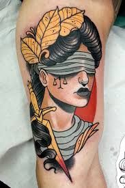toni donaire tattoo - Pesquisa Google