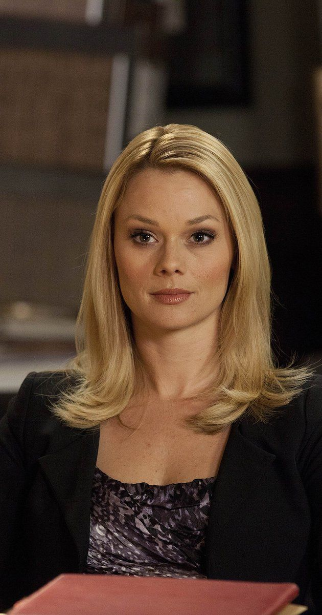 I saw Kate Levering on Drop Dead Diva and thought she was perfect to be Diana, Baroness of Daxtry. Though her eyes aren't too close to her nose.