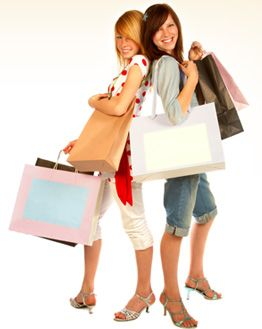 Online mystery shopping jobs in india