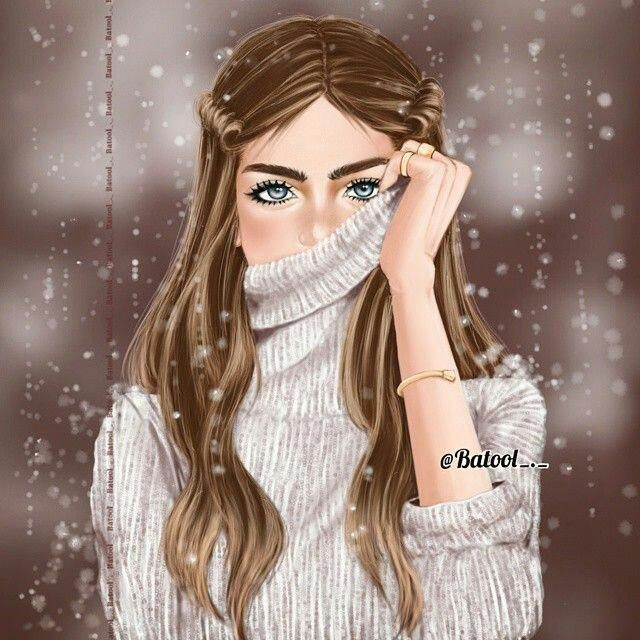 2541 Best Images About Dibujos Art-in On Pinterest