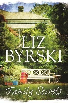 Family Secrets by Liz Byrski