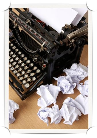 Guest posting is an amazing way to both gather links to your site and at the same time get more people to come to your blog. See how you can utilize guest blogging.  From Pinterest today.  Love the old typewriter.: Old Schools, History Writers, Writing Families, Antiques Stores, Families History, Writers Blocks, Book, Handles Writers, House