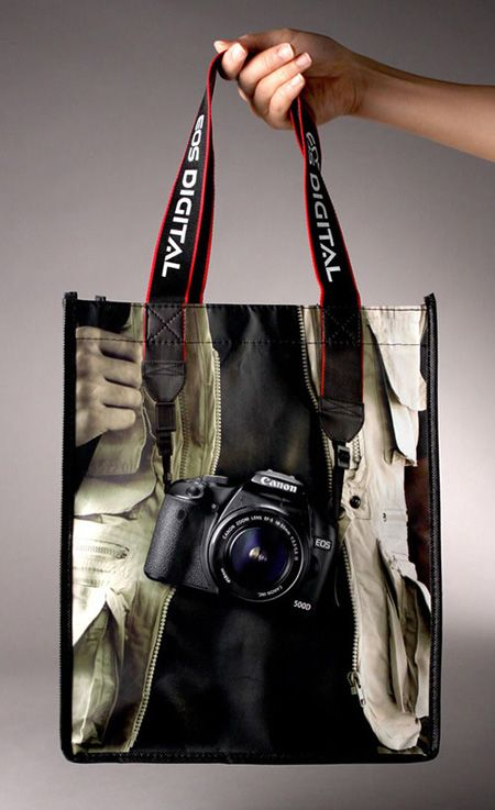 shopping bag design - Google zoeken