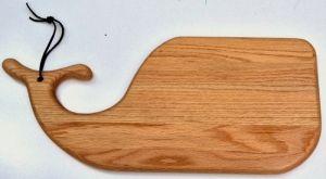 Whale Cutting Board: https://www.obxtradingroup.com/coastal-cutting-boards/whale-cutting-board/