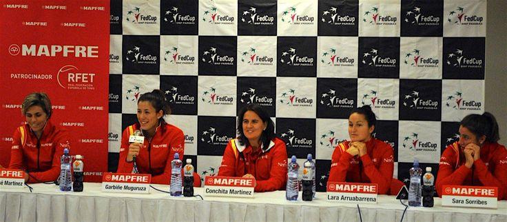 Tweets con contenido multimedia de Tenis España (@spaintenis)   Twitter