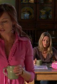 The Oc Season 4 Episode 8 Project Free Tv. Summer discovers the truth about Seth's pot smoking, while Sandy and Matt encounter an obstacle with their hospital project. Meanwhile, Kirsten and Julie take their matchmaking business a ...