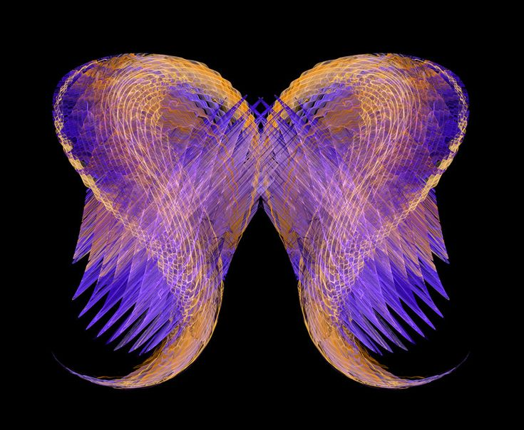 """The Archangel Metatron Metatron is considered to be of the highest level in the celestial hierarchy. In some texts, he is referred to as the """"King of Angels and the Angel of Life."""" His vastness in size is as big as our planet earth. He is of a masculine energy"""