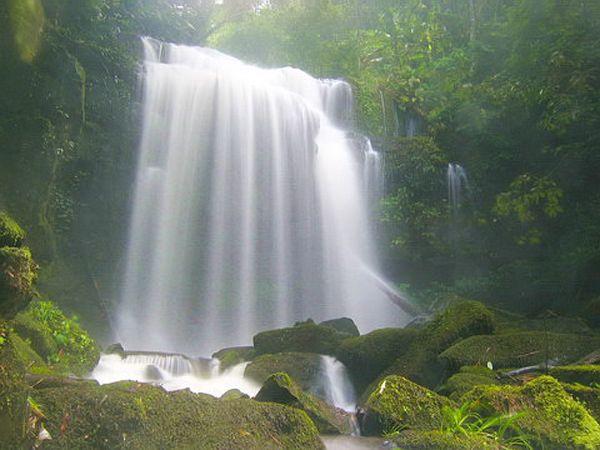 Khon Kaen Attractions | Khonkaen travel advice tours and hotels ...
