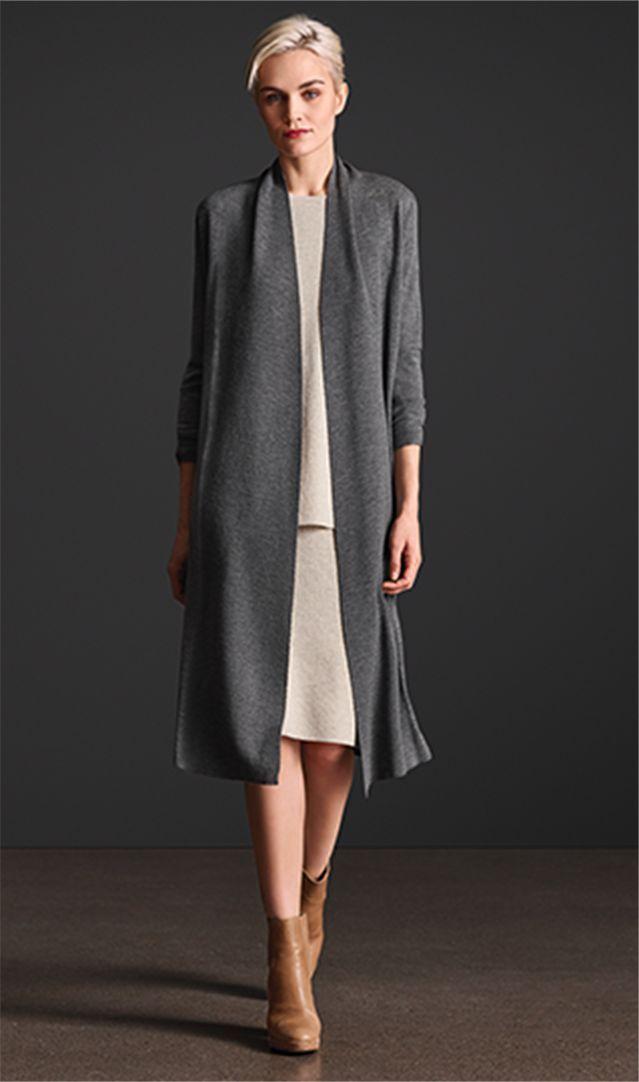 25+ best Elegant Clothing ideas on Pinterest