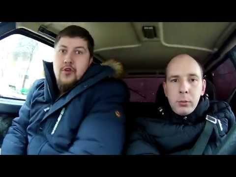 Эксперемент на 1000 Рублей\скоро конкурс на канале