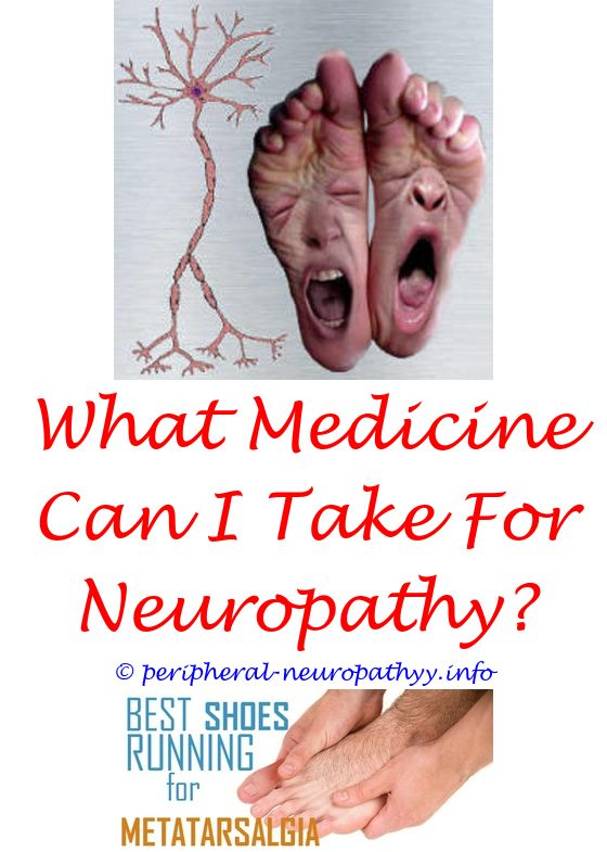 edema diabetic neuropathy - asialo gm1 antibody small fiber neuropathy.dental fillings and neuropathy peripheral neuropathy treatment centers what is really known about diabetic neuropathy 1077944583