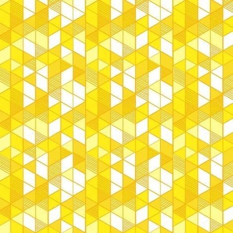 Solar Sparkle by penina, click to purchase fabric