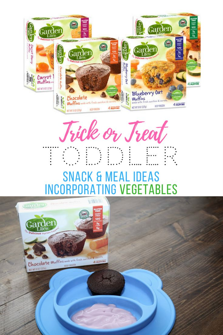 Garden Lites muffins are a great source of nutrition and way to get your kids to eat their vegetables. The first ingredients are vegetables and dairy free, nut free, and gluten free. Try them now with this coupon > https://ooh.li/ca3c8c0 #ad #HookedonVeggies #GardenLitesChallenge