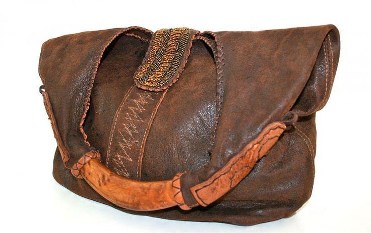 215 Best Bags Brown Tan Cognac Images On Pinterest