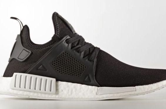 http://SneakersCartel.com Release Date: adidas NMD XR1 Black White #sneakers #shoes #kicks #jordan #lebron #nba #nike #adidas #reebok #airjordan #sneakerhead #fashion #sneakerscartel https://www.sneakerscartel.com/release-date-adidas-nmd-xr1-black-white/