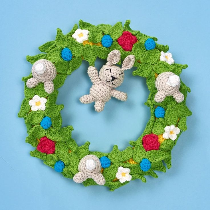 18 besten Easter Project Inspiration Bilder auf Pinterest ...