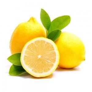 Obľúbená stránka o zdraví - Najnovšie články - Liečivé byliny - domáci lekár