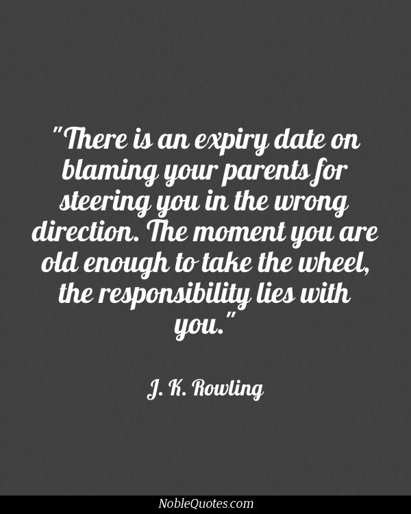 J. K. Rowling Quotes | http://noblequotes.com/                                                                                                                                                     More