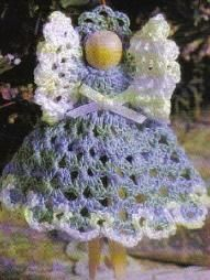 Free Crochet Patterns Can i get this crocher pattern?I would like to have this pattern Please.Norma