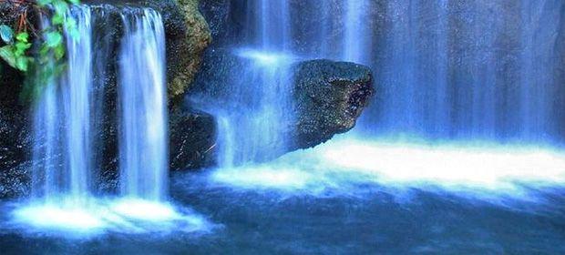 Spa Fresh Service | Happy Hot Tubs | Spa Fresh Service from Happy Hot Tubs | Spa Water Change Service