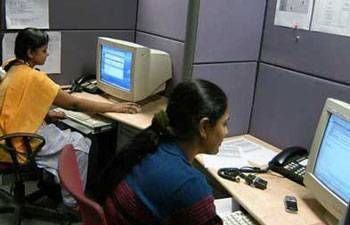 Information technology news, IT industry News, Latest News Indian Computer Technology industry, BPOs, outsourcing news